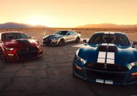 Cars for Sale Near Me Under 1000 Best Of 2020 ford Mustang Shelby Gt500 Priced Below $74k Can