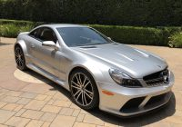 Cars for Sale Near Me Under 1000 Best Of Cars for Sale by Owner Autotrader