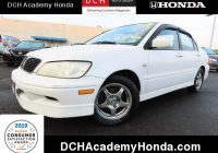 Cars for Sale Near Me Under 1000 Best Of Cars for Sale Under $5 000 Autotrader