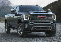 Cars for Sale Near Me Under 1000 Best Of Gmc Crew Cab Pickups for Sale In Romulus Mi Under $1 000