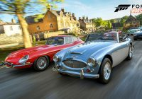 Cars for Sale Near Me Under 1000 Elegant forza Horizon 4 Cars the top 10 You Need Own – List
