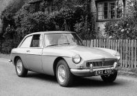 Cars for Sale Near Me Under 1000 Elegant Mg Classic Cars Mgb Gt for Sale