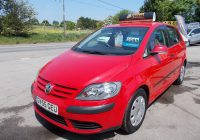 Cars for Sale Near Me Under 1000 Elegant Search for Used Cars Locally