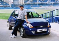 Cars for Sale Near Me Under 1000 Elegant Used Cars You Can for Less Than £1 000 – for Those who