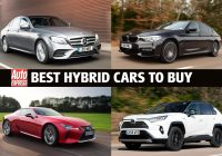 Cars for Sale Near Me Under 1000 Fresh Best Hybrid Cars to In 2019