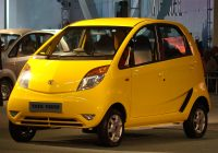 Cars for Sale Near Me Under 1000 Fresh Tata Nano Wikipedia