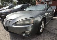 Cars for Sale Near Me Under 1000 Fresh Used Vehicles Between $1 001 and $10 000 for Sale In Chicago