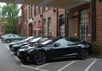 Cars for Sale Near Me Under 1000 Fresh why All Standard Black Tesla Cars are About to Cost $1 000