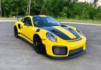 Cars for Sale Near Me Under 1000 Inspirational Cars for Sale by Owner Autotrader