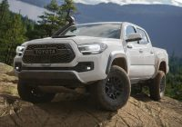Cars for Sale Near Me Under 1000 Inspirational Trucks for Sale Under $1 000 Less Than 1 000 Miles
