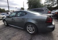 Cars for Sale Near Me Under 1000 Inspirational Used Vehicles Between $1 001 and $10 000 for Sale In Chicago