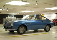 Cars for Sale Near Me Under 1000 Lovely asa Automobile Wikipedia