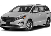Cars for Sale Near Me Under 1000 Lovely Birmingham Al Cars for Sale Under $1 000 Less Than 1 000