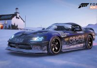 Cars for Sale Near Me Under 1000 Luxury forza Horizon 4 Cars the top 10 You Need Own – List