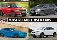 Cars for Sale Near Me Under 1000 Luxury Most Reliable Used Cars 2019