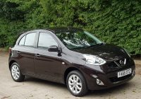 Cars for Sale Near Me Under 1000 Luxury Search for Used Cars Locally
