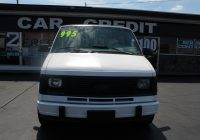 Cars for Sale Near Me Under 1000 Unique 50 Best Minivans for Sale Under $1 000 Savings From $249