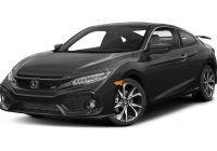 Cars for Sale Near Me Under 10000 Lovely Cars for Sale at atlanta Autos In Marietta Ga Under 10 000 Miles