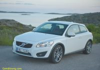 Cars for Sale Near Me Under 1200 Inspirational Lovely Cars for Sale Near Me Under 1200