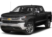 Cars for Sale Near Me Under 1500 Luxury Lake Charles La Cars for Sale Under $5 000