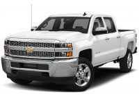 Cars for Sale Near Me Under 2500 Inspirational Used Cars for Sale at Eriks Chevrolet In Kokomo In Under 5 000