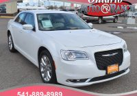 Cars for Sale Near Me Under 300 Best Of Chrysler 300 for Sale In Meridian Id Autotrader