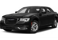 Cars for Sale Near Me Under 300 Inspirational Used 2015 Chrysler 300 Limited Sedan In norwood Ma Near 2c3ccaag3fh