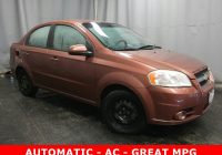 Cars for Sale Near Me Under 3000 Awesome Best Used Cars for Sale In Columbus Ohio Under 3000 Price
