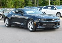 Cars for Sale Near Me Under 3000 Awesome Cars for Sale Under 3000
