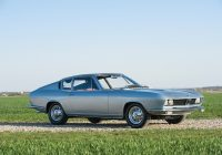 Cars for Sale Near Me Under 3000 Awesome Rm sotheby S 1967 Bmw Glas 3000 V8 Fastback by Frua