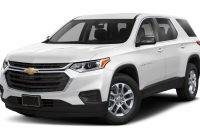 Cars for Sale Near Me Under 3000 Best Of Binghamton Ny Cars for Sale Under $3 000 Less Than 3 000