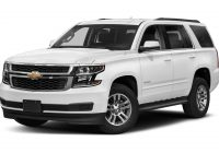 Cars for Sale Near Me Under 3000 Elegant Chevrolet Tahoes for Sale In Florence Sc Under 3 000 Miles