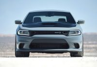 Cars for Sale Near Me Under 3000 Elegant Used Dodge Chargers for Sale Under 3 000 Miles and Less Than 3 000