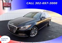 Cars for Sale Near Me Under 3000 Inspirational New Used Cars for Sale In Dover De Kent County Motors