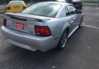 Cars for Sale Near Me Under 3000 Lovely Les Auto Sales Leeds Al Car Dealership and Auto Financing