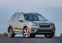 Cars for Sale Near Me Under 30000 Elegant 10 Best Suvs Under $30 000
