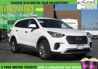 Cars for Sale Near Me Under $5 000 Fresh why Used Cars