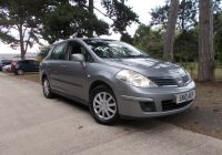 Cars for Sale Near Me Under 500 Best Of Cars Under 500 Euro