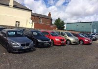 Cars for Sale Near Me Under 500 Lovely All Cars Under £500 In B9 Birmingham for £100 00 for Sale