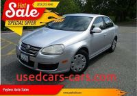 Cars for Sale Near Me Under 5000 Awesome Used Cars Under $5 000 for Sale In Auburn Wa with S