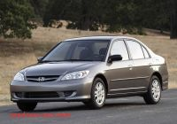 Cars for Sale Near Me Under 5000 Fresh 10 Best Used Cars Under $5 000 Kelley Blue Book