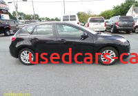 Cars for Sale Near Me Under 5000 Lovely Used Cars Near Me Under 5000 Unique Used Vehicles for Sale