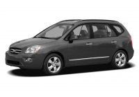 Cars for Sale Near Me Under 5000 New New and Used Cars for Sale In Chippewa Falls Wi Under 5 000 Miles