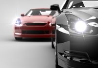 Cars for Sale Near Me Under 5000 New Used Cars for Sale Under 5000 Dollars In Prescott Az area