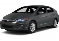 Cars for Sale Near Me Under 5000 Unique Honda Insights for Sale Under 5 000 Miles