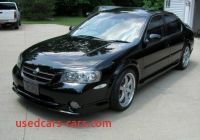 Cars for Sale Near Me Under 5000 Unique Used Cars for Sale Under 5000 Near Me
