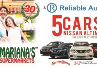 Cars for Sale Near Me Under 600 New Reliable Auto Sales Used Cars Dealership In Las Vegas Nv