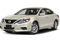 Cars for Sale Near Me Under 6000 Beautiful Nissan Altimas for Sale Under 6 000 Miles