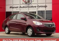 Cars for Sale Near Me Under 6500 Best Of Cars for Sale Under $10 000 In Charlotte Nc Autotrader