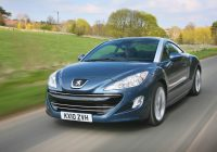 Cars for Sale Near Me Under 6500 New Cheap Fun Cars Our Used Sporty Car Picks From £1 000 to £10 000